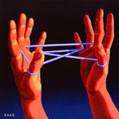 La Valse D Amelie - Piano - Yann Tiersen - Dan