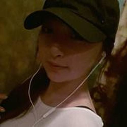Hye-Ji Kim's avatar