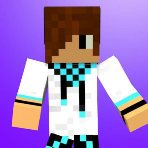 apfelmampf's avatar