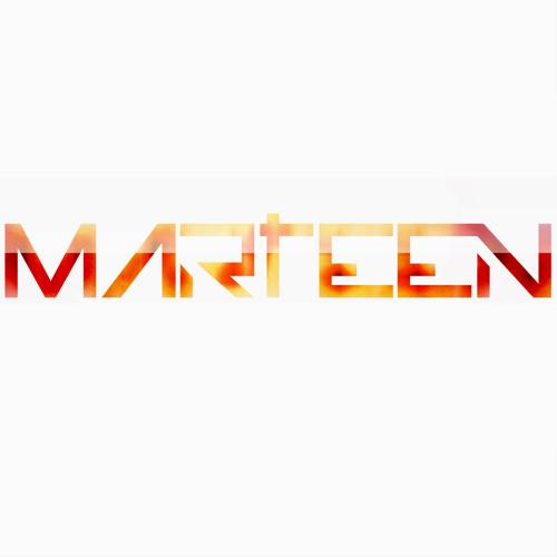 Marteen's avatar