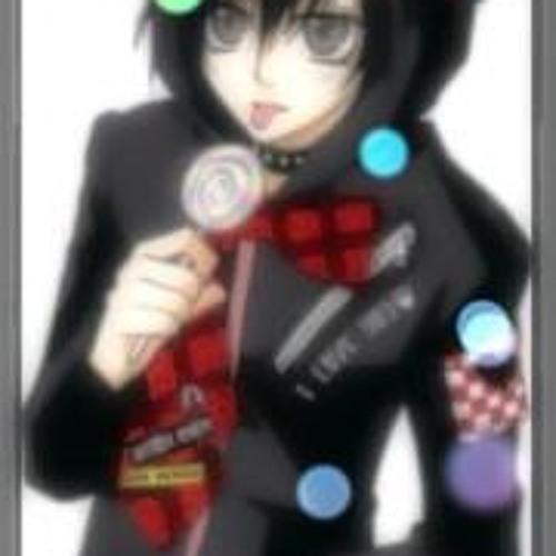 Chen Shengxi's avatar