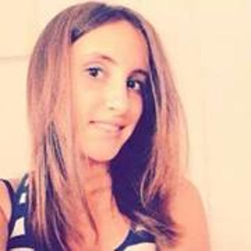Michela Botti 1's avatar