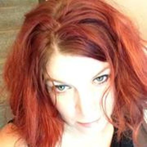 Jeanie C 1's avatar
