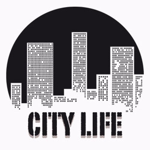 City Life (A&R)'s avatar