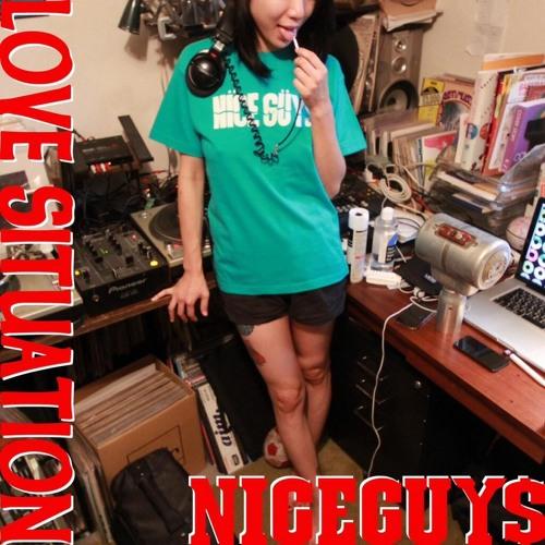 NICE GUY$'s avatar