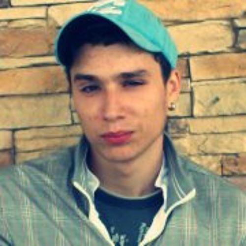 user7602786's avatar