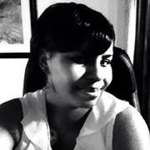 Kimberly Nikcole Harris's avatar
