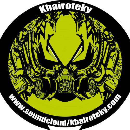 Khairoteky's avatar