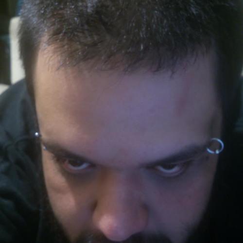 sticks_portnoy's avatar
