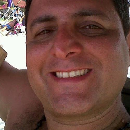 Alberto García 152's avatar