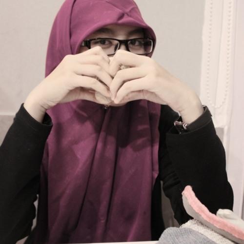 Dinaamaharani's avatar