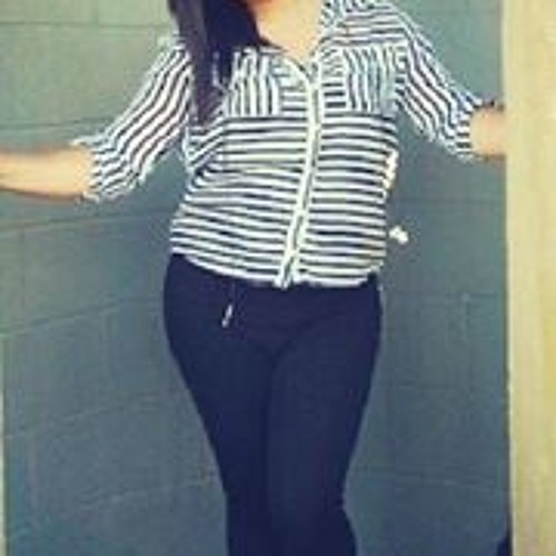 Karyn Lissette's avatar