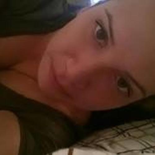 Kimberly Alamilla's avatar