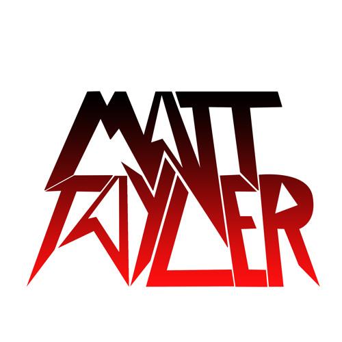 Matt Tayler's avatar