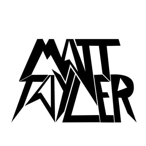 Matt Tayler 2's avatar