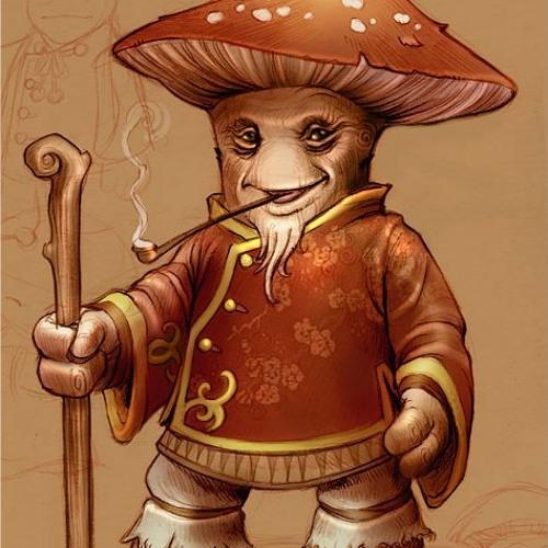 Mohzdziess's avatar