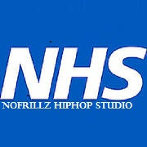 nofrillz-hiphop-studio's avatar