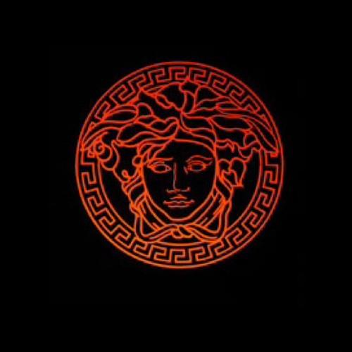 Jmorra's avatar