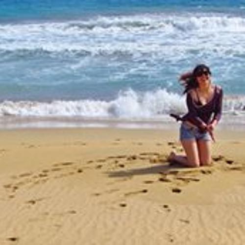 Teresa Melisa Rojas Araya's avatar