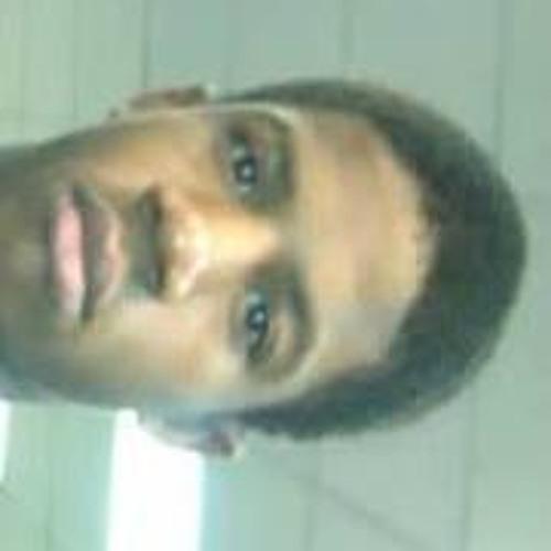 Namir Wheeler's avatar