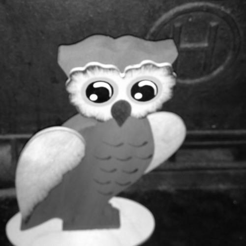 Wondering Owl's avatar