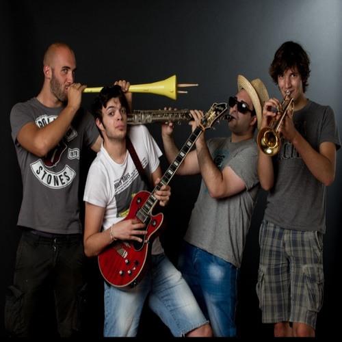 Led Jazza - Demo version