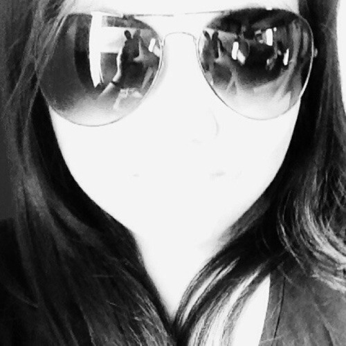 Shachia Dizon's avatar