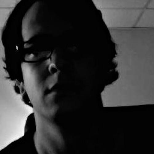 _Juam's avatar