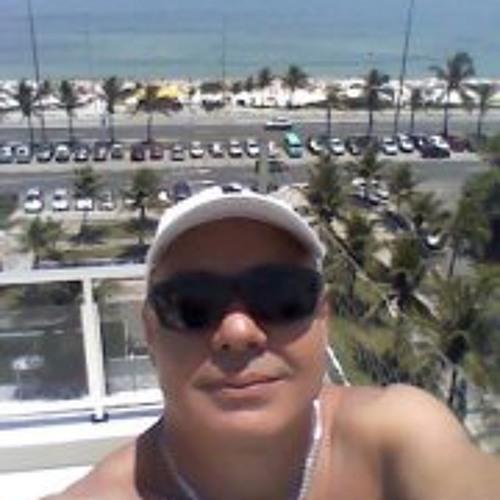 Edinho Piton's avatar