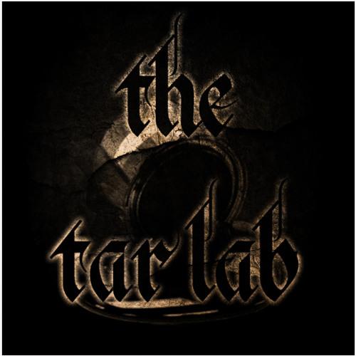 the Tar Lab's avatar
