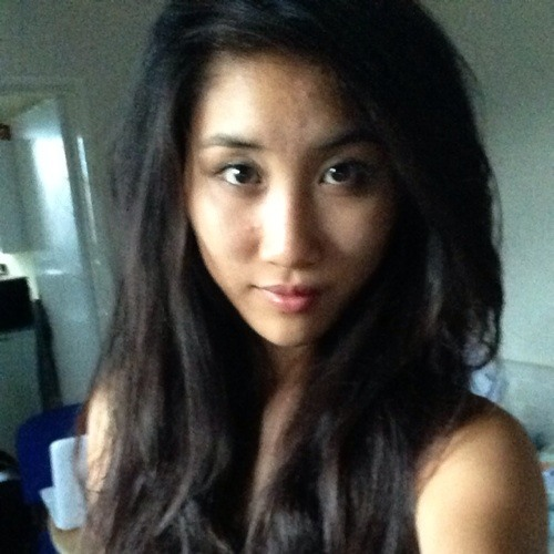 jesssunicornioo's avatar