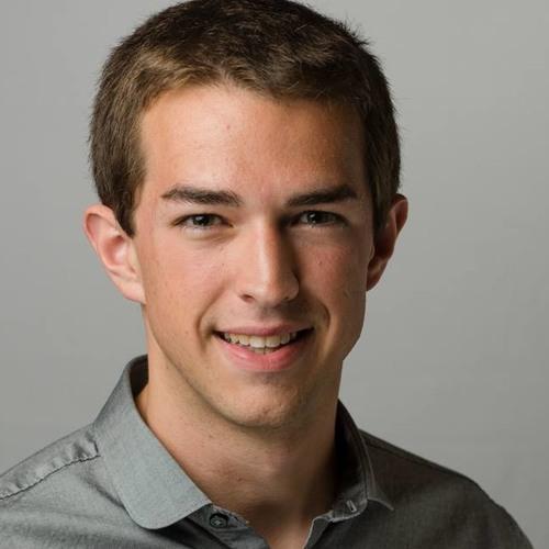 JeffreyNicholas's avatar