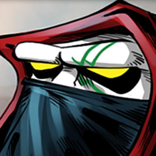 Jason Mick 1's avatar