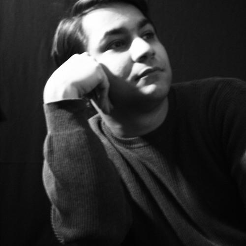 Christian Boersing's avatar