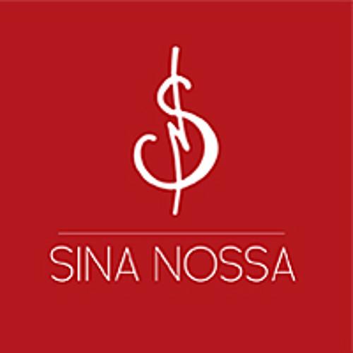 Sina Nossa's avatar