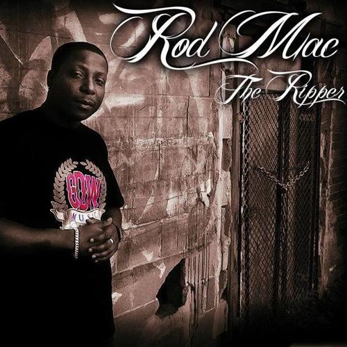 Rod Mac The Ripper's avatar