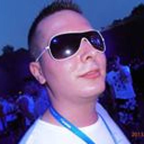 Mateusz Dominiak :)'s avatar