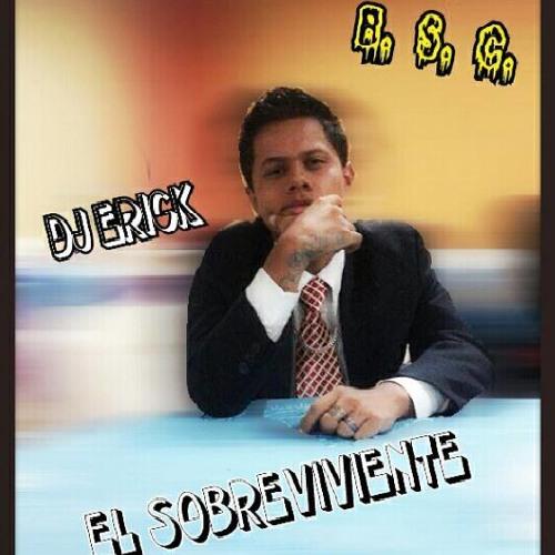 ♫DJERICK EL SOBREVIVIENT♫'s avatar