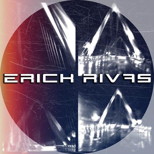 Erick Rivas Official's avatar