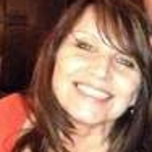 Yvonne Allen's avatar
