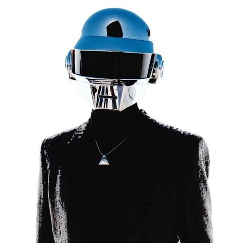 HyDj's avatar