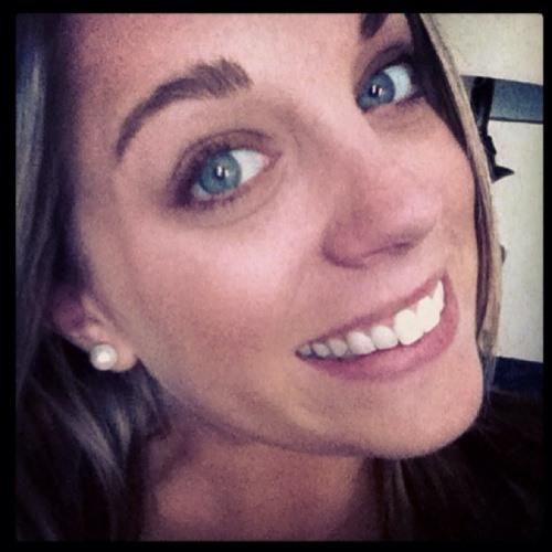 smashley06's avatar
