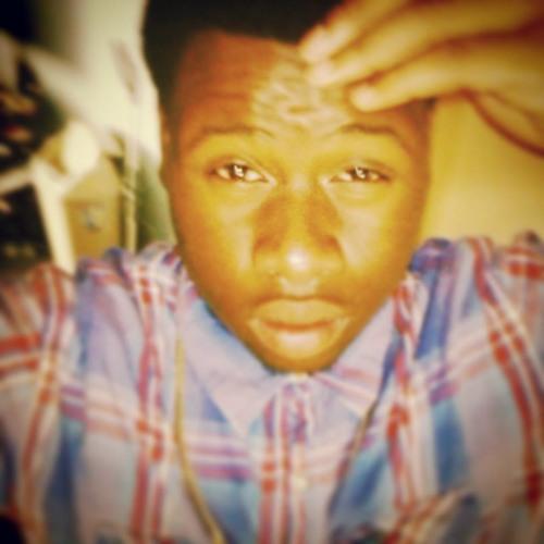 -Treey_Wavii-'s avatar