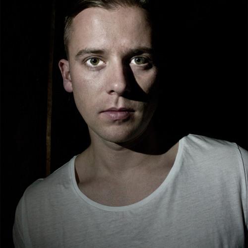 Fabian Schumann's avatar