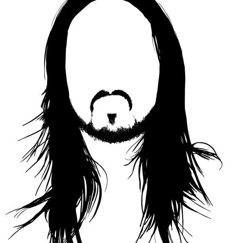 Vinicius Winter 4's avatar