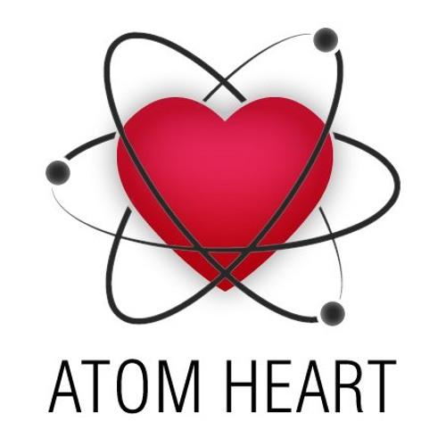 atomheartmusique's avatar