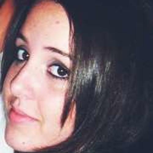 Mariny Martí's avatar