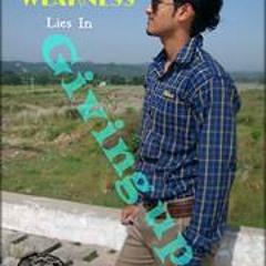 Lovely Dhiman 1