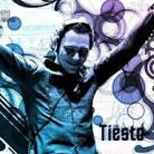 DJ.BACCA's avatar