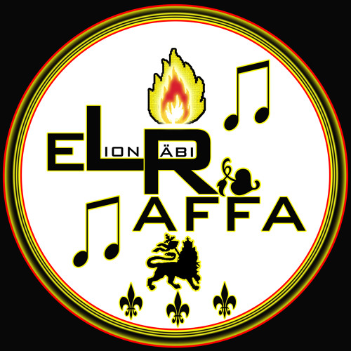 Lion Räbi - El Raffa's avatar